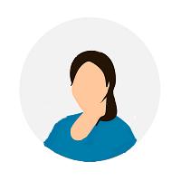 Témoignage de Sandrine, Responsable comptable, GEYVO Ile de France