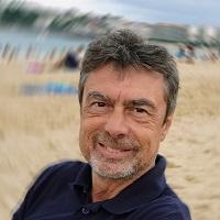 Jean-Marc PRAS, Gérant d'EUROTEK
