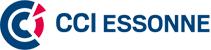 Logo CCI Essonne