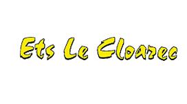 Le cloarec Geyvo Ile de France