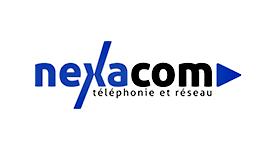 Nexacom Geyvo Ile de France