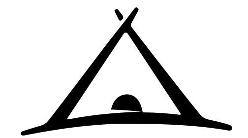 Logo TIPI Expertise- Yvelines- Société de courtage en travaux