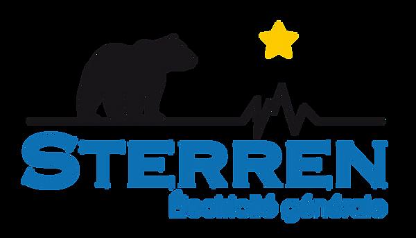 Logo Sterren