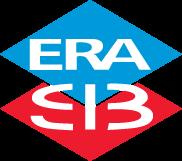 Logo ERA SIB