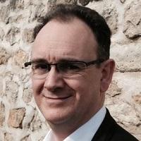 Eric Hauw, Directeur Société Duthoit