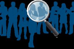 Profils candidats recrutements du Geyvo Ile de France