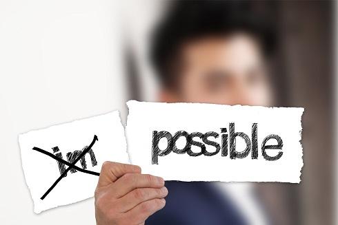 Possible : les quinquas et l'emploi