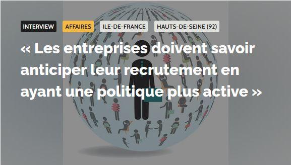Entretien-Actu-Juridique Bertrand Biechy Geyvo Ile de France
